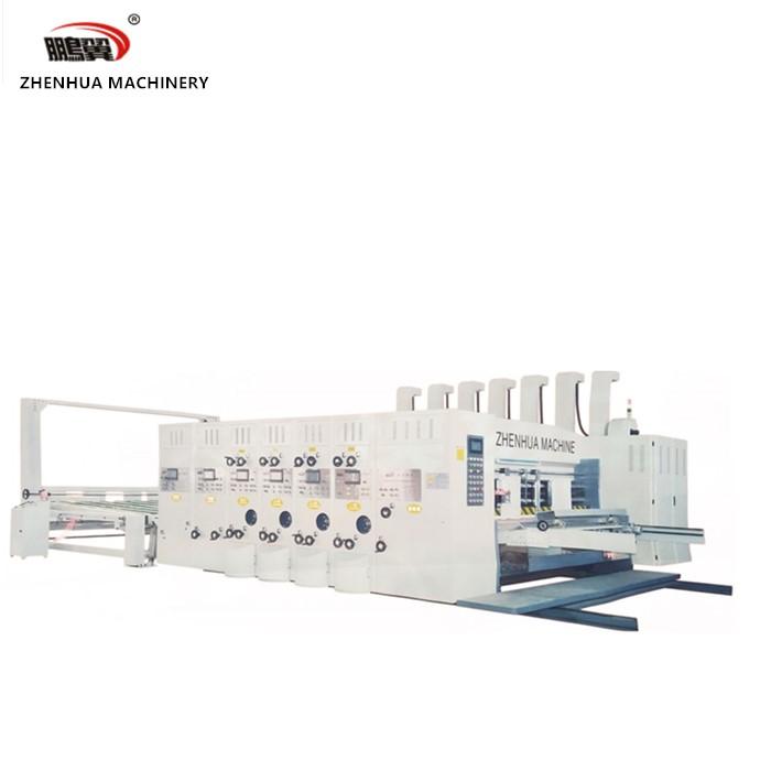 SYKM printer slotter die cutter stacker (1).jpg