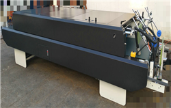ZH-1400BFT-H UPGRADE Automatic Bottom Lock Type Folder Gluer Machine