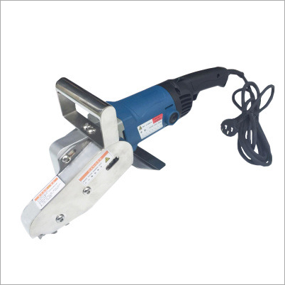 ZH-2356A High Efficiency pneumatic paper waste stripping