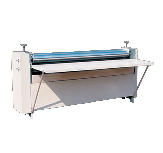 BJ-1600 Sheet board Pasting machine/Pasting machine