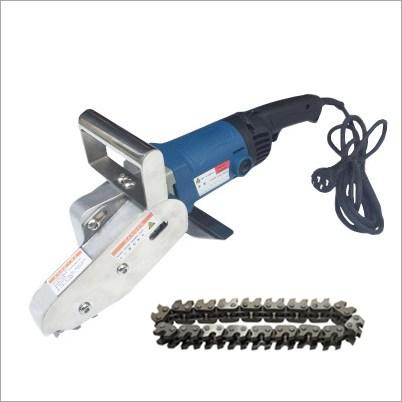 ZH-2536A Penumatic Carton Waste Side Removing Machine/Pneumatic Motor Carton Paper Waste Stripper Machine